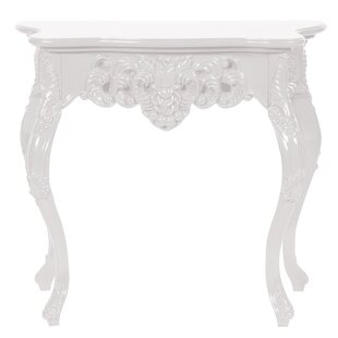 Clemons Accent End Table