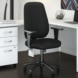 Prosper High Back Ergonomic Task Chair