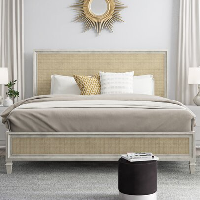 600+ Bedroom, Glam Design Ideas | Wayfair