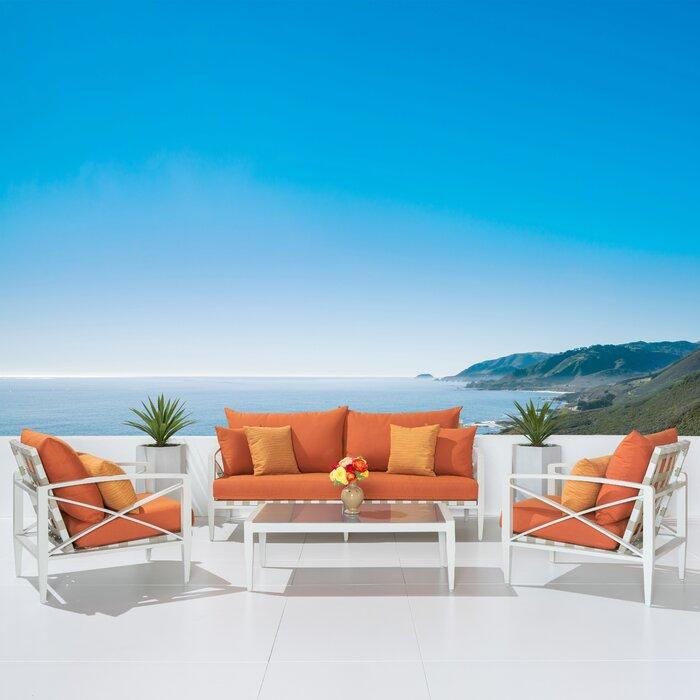 Frontyard.outdoorhouseplan.com