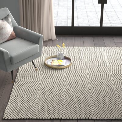 8 X 10 Mid Century Modern Area Rugs You Ll Love In 2020