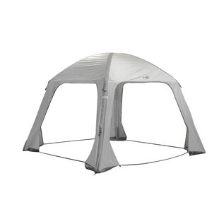 Holohlavy 3.5m X 3.5m Plastic Pop-Up Gazebo By Sol 72 Outdoor