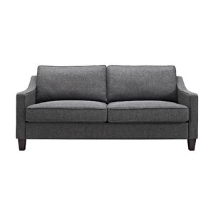 Donnely Sofa by Trent Austin Design