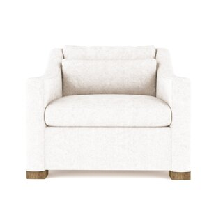 Crosby Armchair