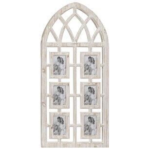 Cathedral Window Frame Wayfair