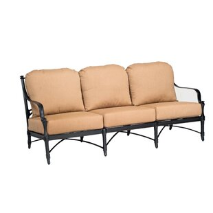 Isla Patio Sofa