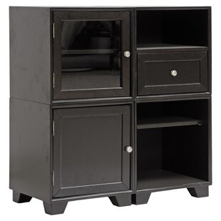 Colegrove 2 Door Accent Cabinet by Alcott Hill