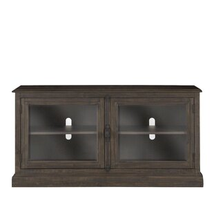 Amoret 61 TV Stand by Greyleigh