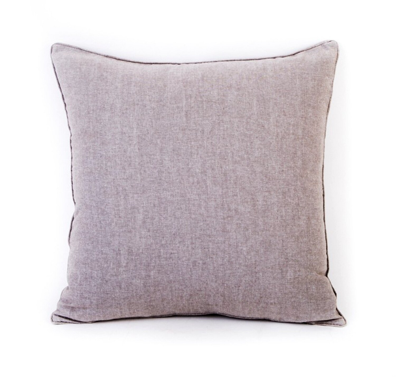 Dry Clean Only Throw Pillows Joss Main