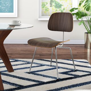 West Oak Lane Dining Chair by George Oliver SKU:CD573111 Guide