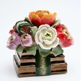 Ophelia Co Decorative Boxes You Ll Love In 2021 Wayfair
