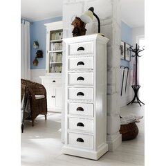 7 Drawer Lingerie Dressers Chests You Ll Love In 2021 Wayfair