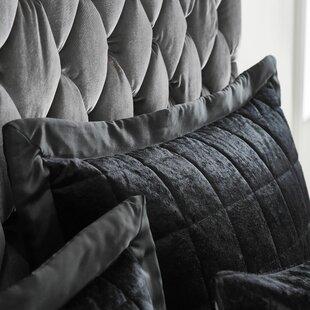 745b725a342b6 Crushed Velvet Bedding | Wayfair.co.uk