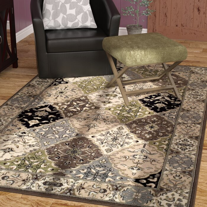 white whitegrey area grey and rugs pdp rug supreme shag beige diamond inc decor