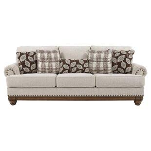 Guttenberg Sofa