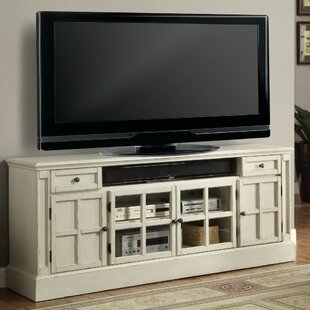 Naturita TV Stand for TVs up to 70