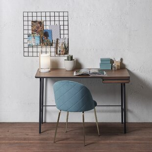 Kaison Desk By Corrigan Studio