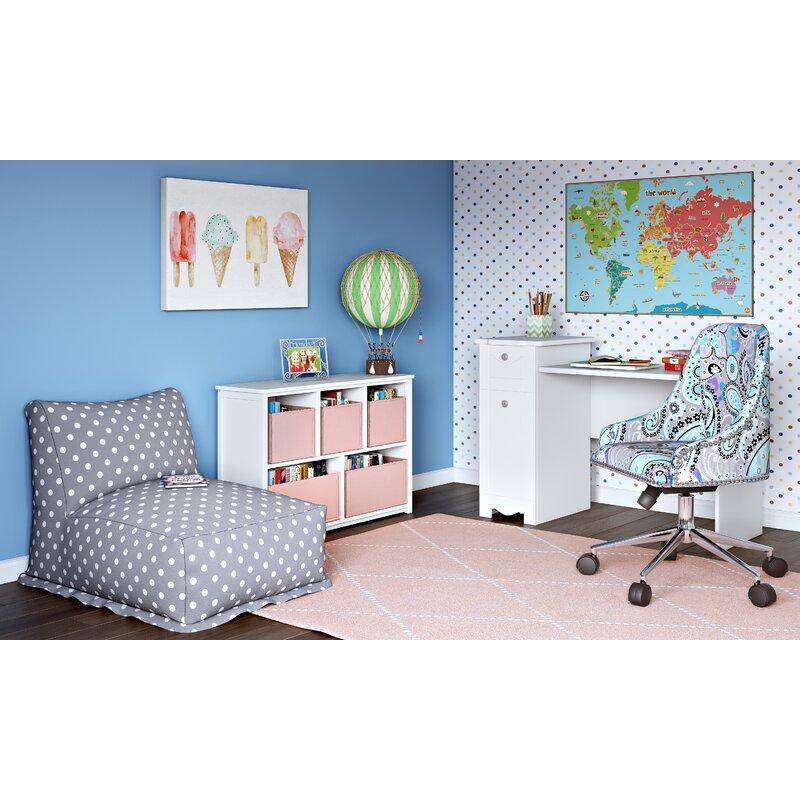 lucas world of furniture. Lucas World Map Wall Decal Lucas World Of Furniture A