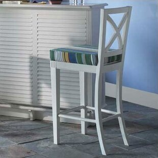 Buying 9800 Crossroad Bar Stool by South Sea Rattan Reviews (2019) & Buyer's Guide