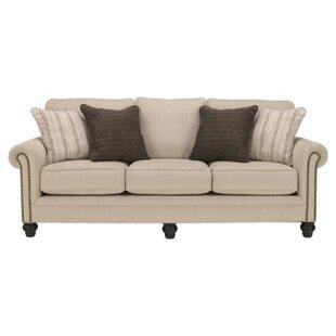 Grote Sofa