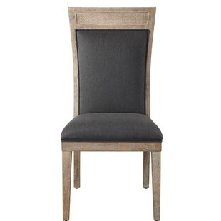 Bay Isle Home Parkton Side Chair