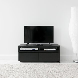 IRIS USA, Inc. Expanding Media TV Stand for TVs up to 39
