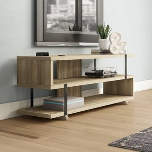 Nordin TV Stand for TVs up..