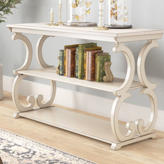 Superb Noisettier Console Table Bralicious Painted Fabric Chair Ideas Braliciousco