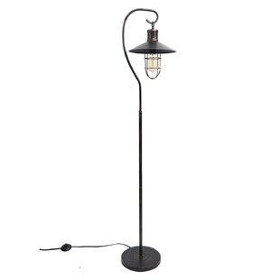 DEI Standing Lantern 59