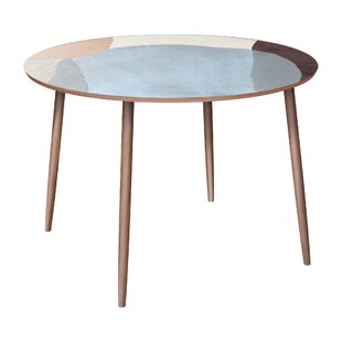 Farrand Dining Table