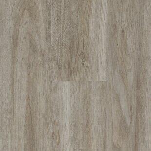 Bathroom Vinyl Flooring Wayfair
