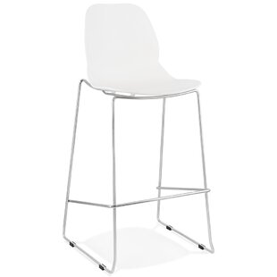 Crumpler 75cm Bar Stool By Ebern Designs