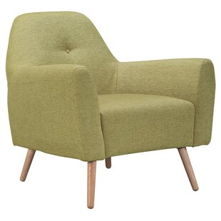 Brayden Studio Sites Lounge Chair