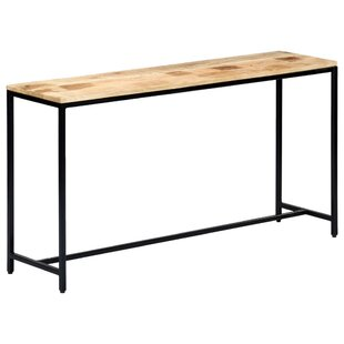 Ronny Console Table By Williston Forge