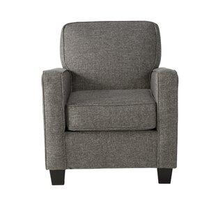 Schoth Armchair by Winston Porter