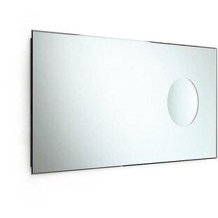 Find for Solari Bevelled Bathroom/Vanity Mirror ByOrren Ellis