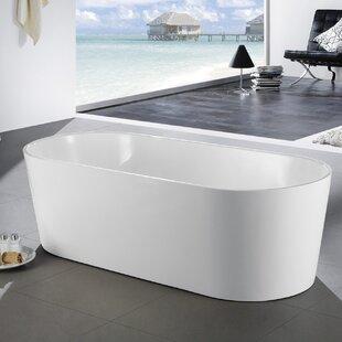 https://secure.img1-fg.wfcdn.com/im/93577488/resize-h310-w310%5Ecompr-r85/5899/58993461/chloe-59-x-30-freestanding-soaking-bathtub.jpg