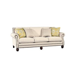 Swampscott Sofa by Chelsea Home Furniture #1
