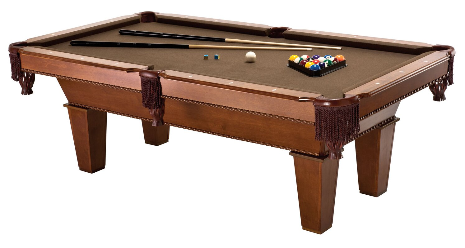 Pool table legs accessories for sale - Default_name
