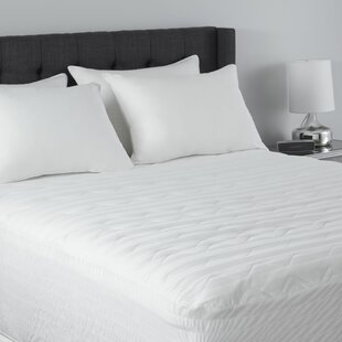 Simmons Beautyrest Cotton ..