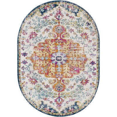 7 X 9 Area Rugs You Ll Love In 2019 Wayfair