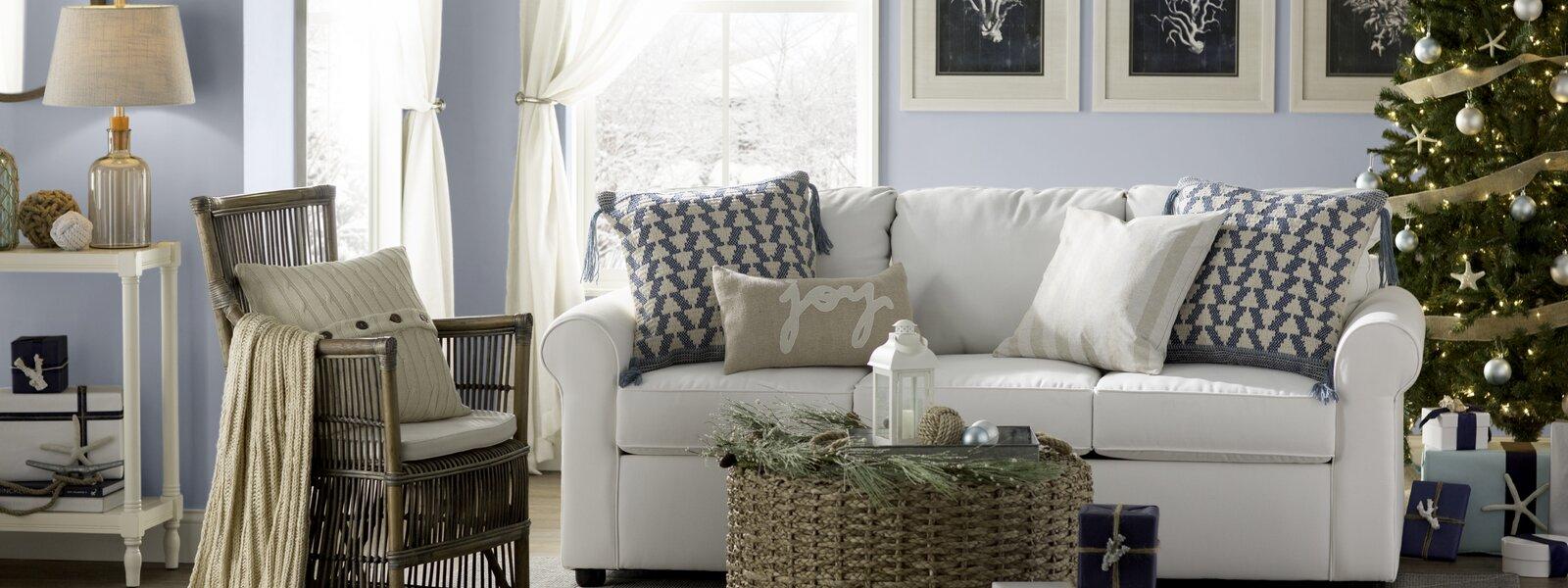 Beachcrest Home Furniture