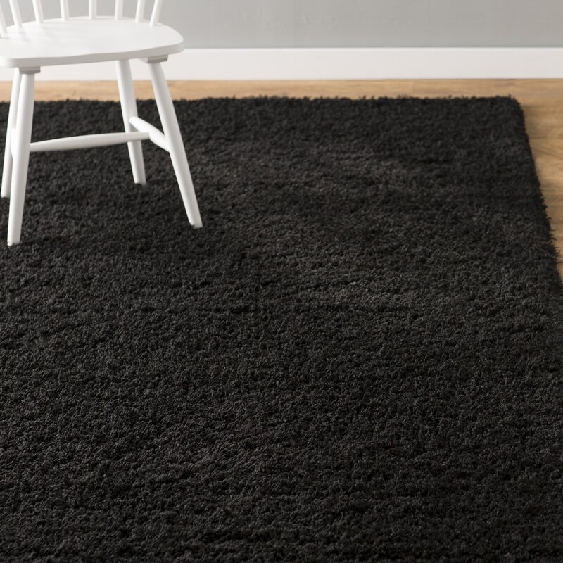 black coffee ft decorators hot rugs p rug collection home ethereal x area