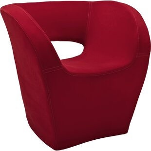 Creative Furniture Pandora Barrel Chair