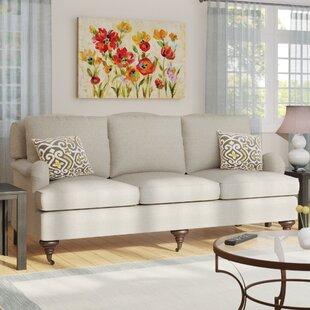 Greyleigh DeKalb Sofa