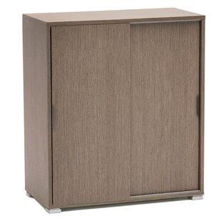 Drumgurland 2 Door Storage Cabinet By Ebern Designs