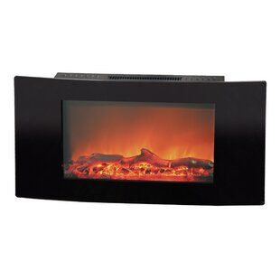 Callisto Wall Mounted Elec..