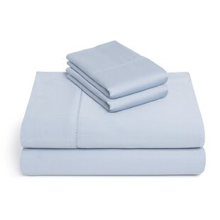 Beier Solid Sheet Set
