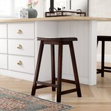 Counter & Bar Stool by Wildon Home®