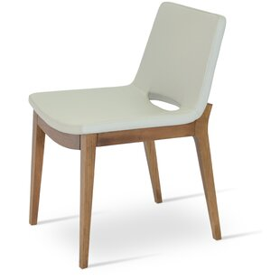 Nevada Chair sohoConcept